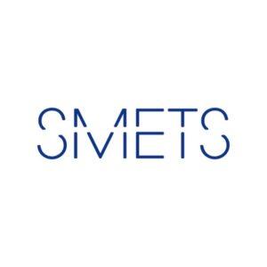 Smets_logo