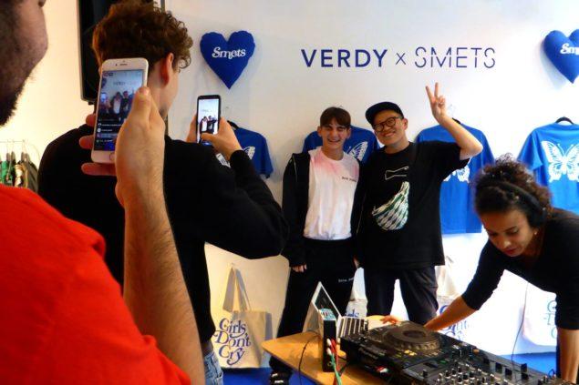 Verdy_Smets_2