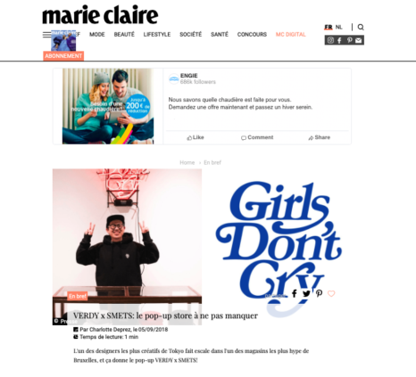 Very_MarieClaire