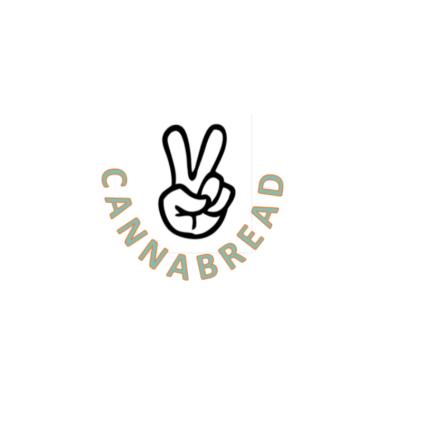 Cannabread Logo
